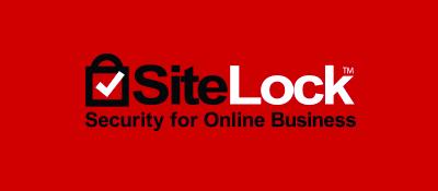 site lock malware tool