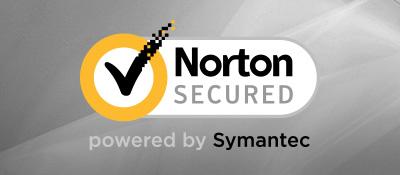 symantec website secure