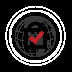 Sitelock Website Security