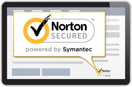 symantec site seal image