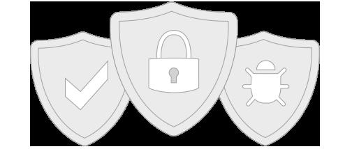 symantec safe site price plan