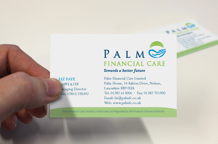 palm brand kit