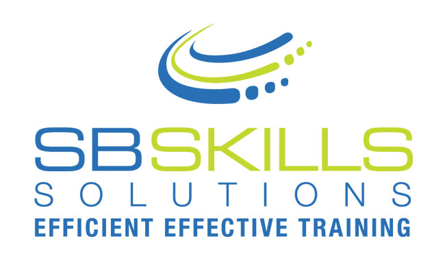 sb skills brand kit